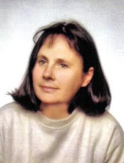 Lidia Dobrowolska - 959