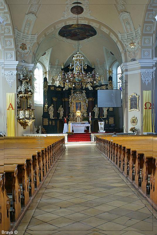 http://www.polskiekrajobrazy.pl/images/stories/big/25788Kosciol_sw.Wawrzynca_w_Strzelcach_Op.jpg