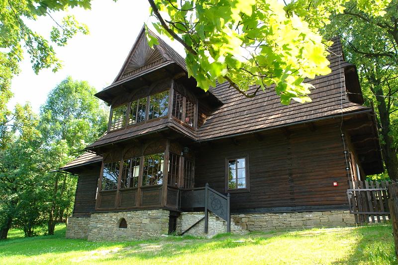 http://www.polskiekrajobrazy.pl/images/stories/big/6880DSC.JPG