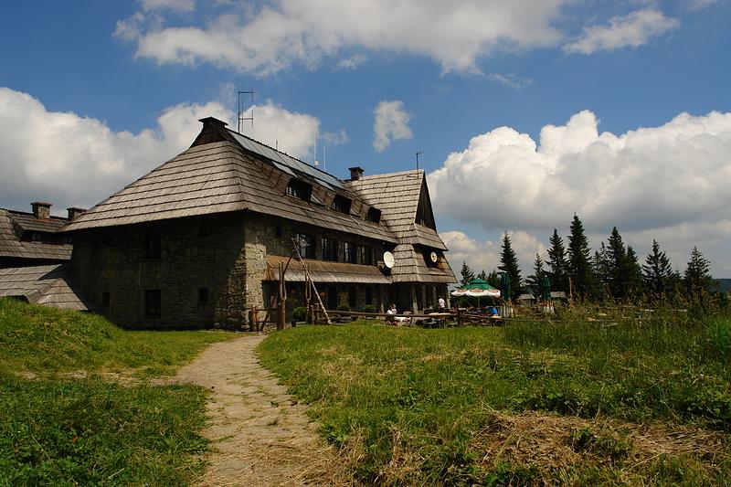 http://www.polskiekrajobrazy.pl/images/stories/big/6906DSC.JPG