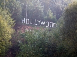 Hollywood w Szastarce